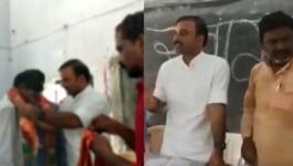 भाजपा के दूरदर्शी नेता मोदी-शाह नहीं, यूपी के ये विधायक हैं