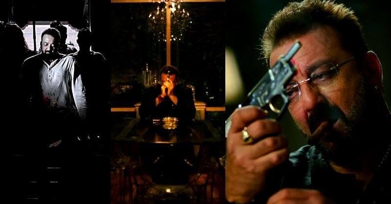 संजय दत्त की अगली फिल्म, जो उन्हें सुपरस्टार वाला खोया रुतबा वापस दिला सकती है