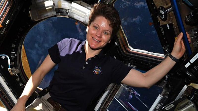 धरती पर क्राइम तो रोज़ होते हैं, लेकिन पहली बार अंतरिक्ष में हुए क्राइम की खबर आई है