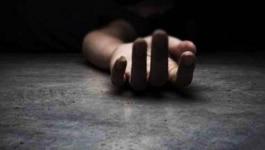 पिता ने मोबाइल इस्तेमाल करने पर पाबंदी लगाई, बेटी ने प्रेमी के साथ मिलकर मार डाला
