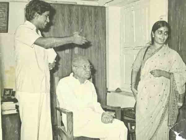 sushma_swaraj_JP
