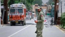 भारत का सामान बॉयकॉट करने की धमकी देने वाले पाकिस्तानी ये बात नहीं जानते हैं