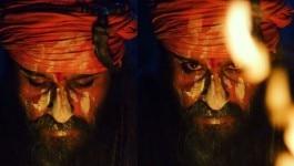 सैफ अली खान की वो फिल्म, जिसका इंतज़ार 'सेक्रेड गेम्स' से दुगनी बेसब्री से किया जाना चाहिए