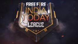 Free Fire India Today League के लिए जल्द इस तरह करें रजिस्ट्रेशन