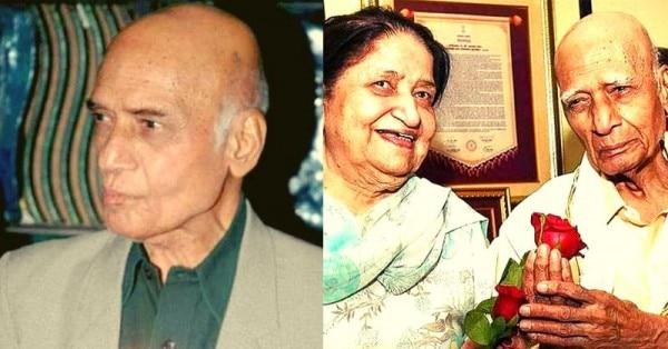 खय्याम साहब की पत्नी जगजीत कौर भी अपने समय में फेमस सिंगर रही हैं.