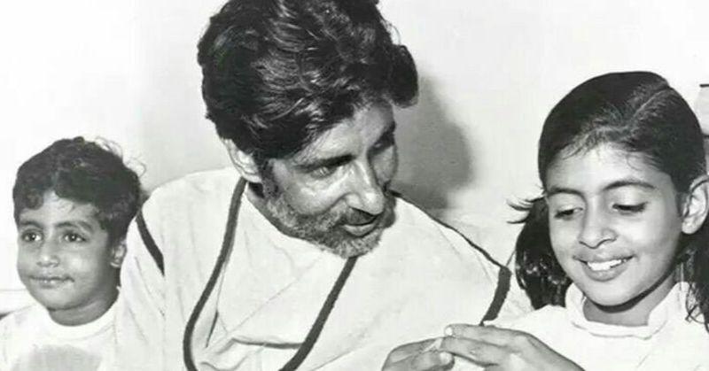 जब डॉक्टर ने जया बच्चन से कहा- 'इससे पहले की मौत हो जाए, अपने पति से आखिरी बार मिल लो'
