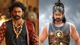 दंगल वाले डायरेक्टर की अगली फिल्म 'रामायण' में नजर आएंगे प्रभास?