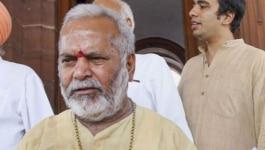 चिन्मयानंद को बचाने के लिए वकील ने कोर्ट में गजब का तर्क दिया है