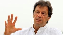 इमरान खान: इक्कीसवीं सदी के वो कोलंबस, जिन्होंने 11 नए देश खोज डाले हैं