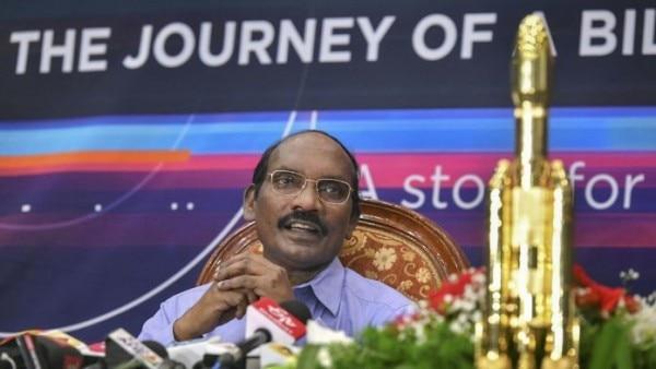 रॉकेट साइंस में के सिवन ने इतना काम किया कि उन्हें ISRO का रॉकेट मैन कहा जाने लगा.