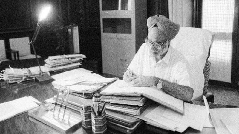 मनमोहन सिंह को कैसे याद करते हैं उनके गांव के लोग, जो अब पाकिस्तान में है