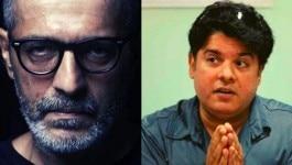 चंकी पांडे ने साजिद खान के बारे में ये बात बोलकर पूरे मीटू मूवमेंट की आत्मा मार दी