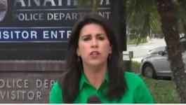 रिपोर्टर का दावा, 'मरे हुए आदमी का बयान लेने की बहुत कोशिश की, मिला ही नहीं'