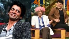 द कपिल शर्मा शो पर लौटने को लेकर सुनील ग्रोवर ने फाइनली जवाब दे दिया