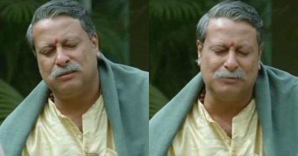 फिल्म 'गैंग्स ऑफ वासेपुर-2' का वो सीन.