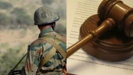 18 साल पुराने मामले में 80 साल के रिटायर्ड मेजर जनरल को जेल जाना होगा