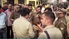 अमेठी: पुलिस हिरासत में आरोपी की मौत, 15 पुलिसवालों के खिलाफ केस दर्ज