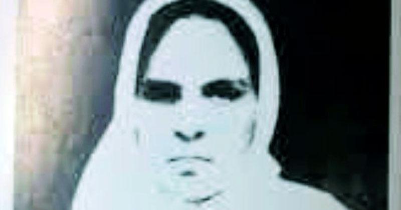 बीबी अमर कौर: वो स्वतंत्रता सेनानी जिन्होंने लाहौर के जेल गेट पर तिरंगा फहराया