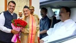 महाराष्ट्र में कब और कैसे बनेगी सरकार?