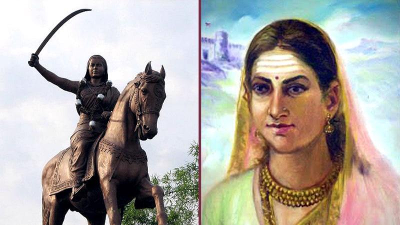 किट्टूर की वो रानी जिसने रानी लक्ष्मीबाई से भी पहले अंग्रेजों के छक्के छुड़ा दिए थे