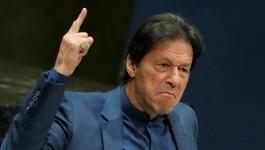 जो मुस्लिम नहीं हैं वो पाकिस्तान में कभी राष्ट्रपति और पीएम नहीं बन पाएंगे