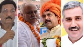 हरियाणा के उन 7 निर्दलीय विधायकों की कहानी, जिनकी कृपा से BJP सरकार बन रही