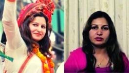 सोनाली फोगाट ने लोगों को पाकिस्तानी कह उनके वोट को बेकार बताया, फंस गईं