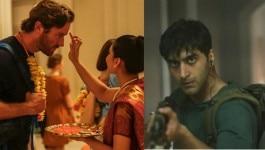 26/11 अटैक: 'होटल मुंबई' बताएगी ताज के गेस्ट्स अपनी फैमिली से तब क्या बातें कर रहे थे