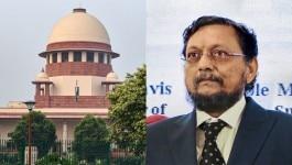 अगले CJI ने अयोध्या ज़मीन विवाद के केस में आस्था वाले ऐंगल पर क्या कहा है?