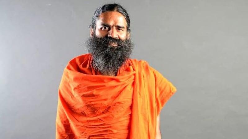 सुप्रीम कोर्ट के फैसले पर रामदेव की बात सुनकर मुस्लिम पक्ष मुस्कुराएगा