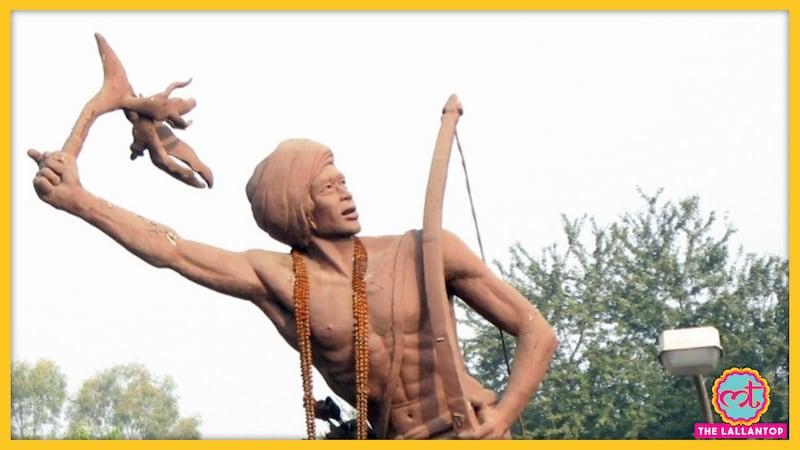 अंग्रेजों से गुरिल्ला युद्ध लड़ने वाले आदिवासी नायक जिनकी जान कॉलरा ने ले ली