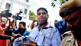 मुजफ्फरपुर शेल्टर होम में बच्चियों से बलात्कार केस का फैसला टल गया है