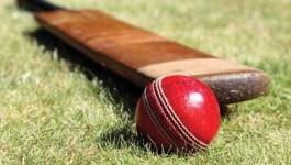 गज़ब! वन-डे मैच में 761 रन ठोक दिए, चेज करने वाली टीम ने हद कर दी