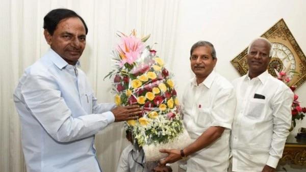 ओ तेरी! तेलंगाना में विधायक की ही नागरिकता चली गई है