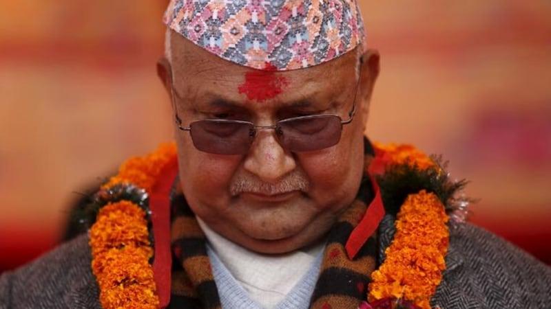 बरसों से इंडिया का मित्र राष्ट्र रहा नेपाल क्या अब ज़मीन को लेकर कसमसा रहा है?