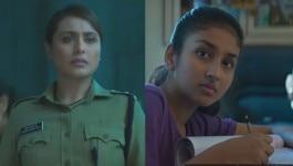जनता के भारी बवाल के बाद रानी मुखर्जी की 'मर्दानी 2' से फिल्म की पहचान छिनने वाली है