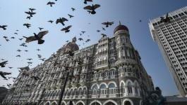 मुंबई आतंकी हमले के 11 साल, हमला करने वाले मारे गए, साजिश रचने वालों का क्या हुआ?