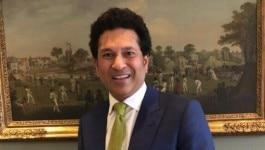 टीम इंडिया में किस विकेटकीपर को मिलना चाहिए मौका, सचिन ने सही बात बोल दी!