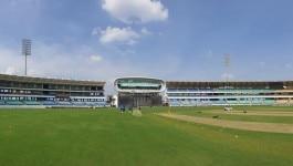 IND vs BAN: इंडिया को बांग्लादेश की टीम से नहीं इस एक चीज़ से ज्यादा डरना चाहिए