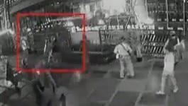 CAB 2019: असम पुलिस पर न्यूज़ चैनल के ऑफिस में घुसकर स्टाफ की पिटाई का आरोप
