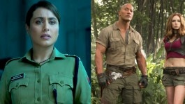 कमाई के मामले में 'मर्दानी 2' को इस फिल्म से टक्कर मिलेगी किसी ने सोचा भी न होगा