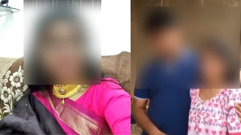 हैदराबाद गैंगरेप आरोपियों के एनकाउंटर के बाद पीड़ित परिवार का भावुक करने वाला बयान