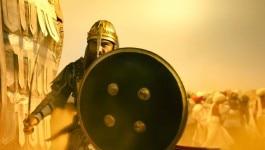 फिल्म रिव्यू- पानीपत