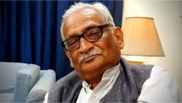 अयोध्या रिव्यू पिटीशन : मुस्लिम पक्ष ने