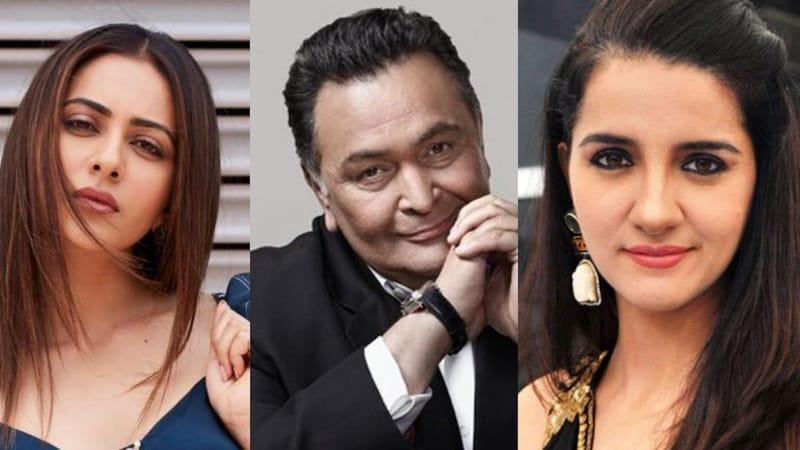 हैदराबाद गैंगरेप के आरोपियों के एनकाउंटर के बाद फिल्मी लोग क्या कह रहे हैं?