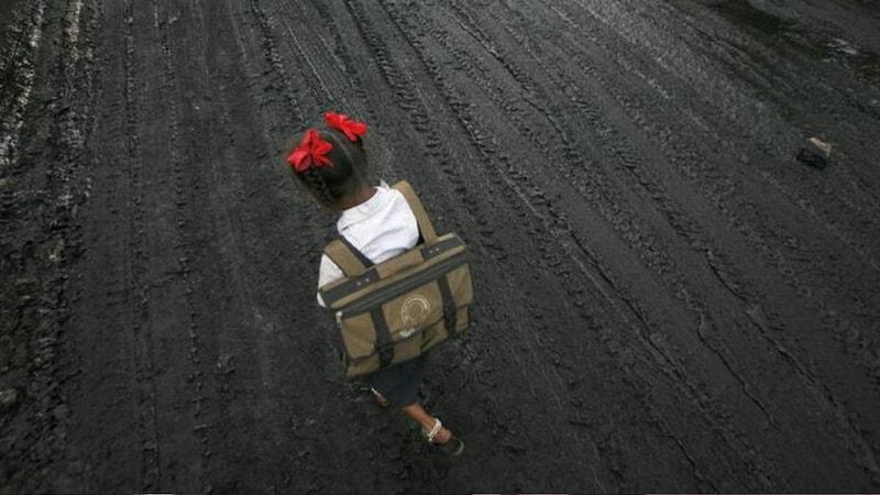 राजस्थान के टोंक में 6 साल की बच्ची से रेप के बाद गला दबाकर हत्या