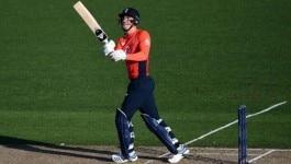 40 बॉल में 21 बाउंड्री मार IPL टीमों की नज़र में आया ये बल्लेबाज़, लग सकती है मोटी बोली