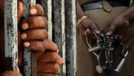 हैदराबाद रेप और हत्या मामले पर निर्भया की मां की बात भी सुनिए