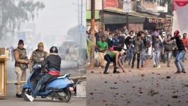 यूपी के इन शहरों में CAA के खिलाफ प्रोटेस्ट हिंसक हुआ, 11 लोगों की मौत