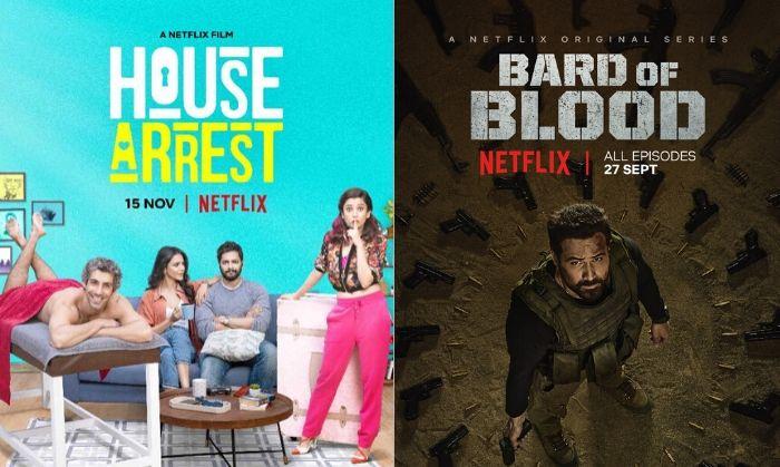 दुनिया भर में अपने धांसू कंटेट के लिए जाना जाने वाला नेटफ्लिक्स, इंडियन दर्शकों को ये क्या परोस रहा है?